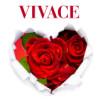 vivace_magazine userpic