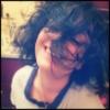 gimagri userpic