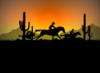 evening_cowboy