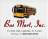 busmartinc userpic