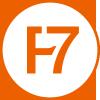 phode7_new