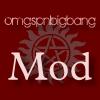 omgspnbigbang mod no year