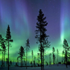 aurora_fatin userpic