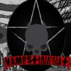 VAMPS + American Street Team +