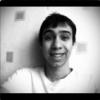 alserdi userpic