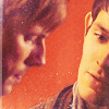 { we might fall }: Merlin&Arthur: Close up