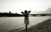 july_glebova userpic