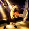 tanci_s_ognem userpic