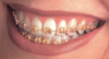 dentalspecial userpic