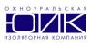 zaouik_1998 userpic