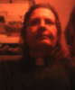 dragkingaswell userpic