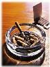 sdn: ashtray