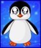 penguindefender userpic