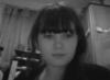 tealraindrops userpic