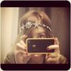 kri_kris userpic