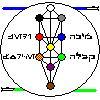 micahj3d1 userpic