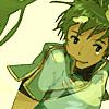 fe7, lyndis, fire emblem, lyn, rekka no ken