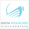 videographer_by userpic
