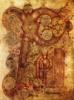 Христограмма