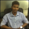 india_travels