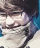 gamekyuhyun userpic