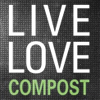 Live Love Compost
