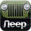 Леер, Jeep
