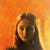 t.: Sansa //