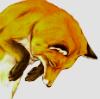 lombi userpic