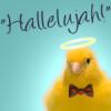 singing_sleuth userpic