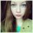 jane_anders userpic