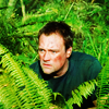 SGA // Rodney // Wounded