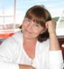 c_tamara userpic