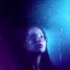Katniss Sky