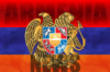 armenia_news userpic