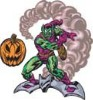 g_goblin userpic