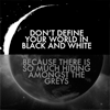 quotes :: shades of grey