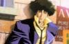 Tsukibara: pic#120198791