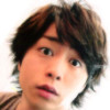 shinsakurai userpic