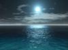 serenity_irene