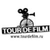 tourdefilm