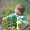 sofiko22 userpic