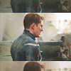 VeRou: ¤Movie; avengers; capt.; side¤