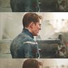 VeRou: ¤Movie; avengers; capt.; side¤