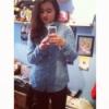 x_humanoidxth userpic