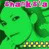 shanksta userpic