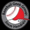 jimm hendren group, jimm hendren baseball group