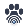 dogscanner userpic