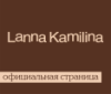 kamilina_beauty