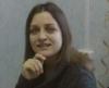 elenawise3 userpic
